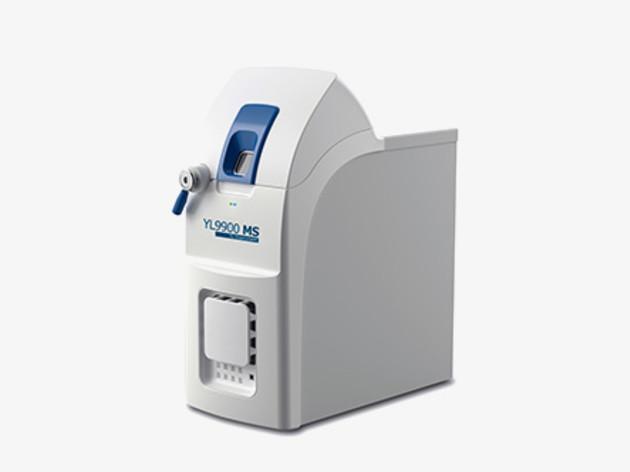 YL9900 LC/MS液质联用仪