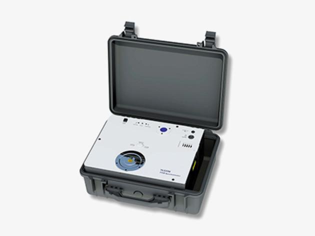 YL2300 FTIR光谱仪