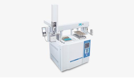 YL6500GC 气相色谱仪